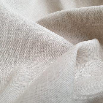 organic pigment cotton linen